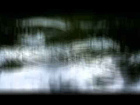 Из сериала отражение музыка
