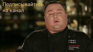 Рассказ на букву П, прикольный прикол, посмеялся, похохотал, прилег)))