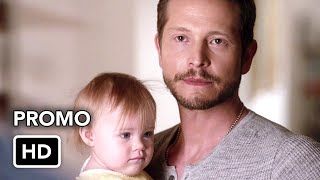 """The Resident Season 5 """"Everything Will Change"""" Promo (HD)"""