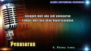 Download lagu Penasaran Karaoke Tanpa Vokal MP3