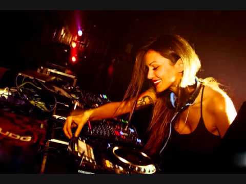 Deborah De Luca - Drama Code Radioshow Guest Mix - December 2014