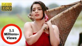Jakoiya Suwali By Karabi Priyanshi | Full Video 2018 | New Assamese Song