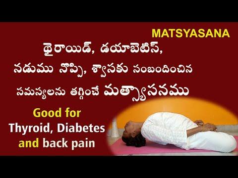 matsyasana  easy way to do matsyasana  stepstep