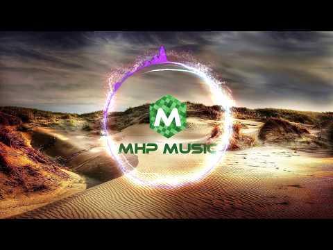 Siren - Run Away MHP Music - Best of EDM Music