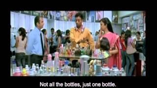 Mumbai Meri Jaan trailer with Subtitles
