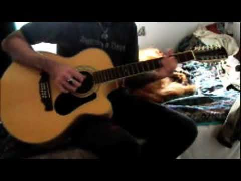 Stairway to Heaven  Led Zeppelin 12string