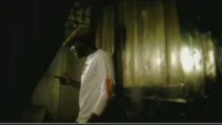 Toxic (Histoire Cache) Video