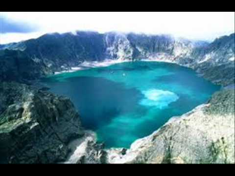 Beautiful Places In The Philippines Youtube