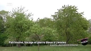 Liessies la petite Suisse du Nord