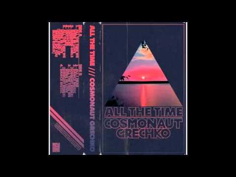 Cosmonaut Grechko - Dance Music (Sohight Remix)