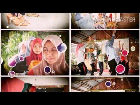 """Pesona Budaya Aceh """"Latihan Bersama Sanggar Seurayeung Nanggroe Art &  Bur'am Aceh Cabang Bireuen"""""""