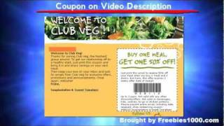 Souplantation Coupons - Printable Souplantation Coupons