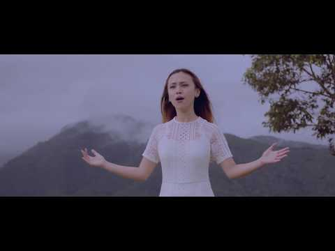 Fiona Pachuau - Min chawlh tir rawh  ( Official Music Video )