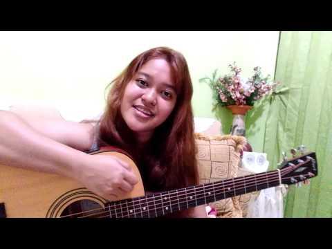 Cover Raisa - Bercahaya POND'S (slow)