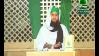Madani Guldasta - Karamat of Hazrat Syed Abdullah Shah Ghazi - Haji Abdul Habib Attari