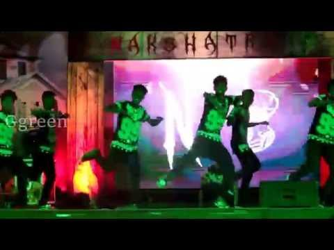 Chennai Boys Semma Dance @ Nakshatra13/Dont Miss It/Exclusive