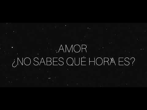 Lucero León – O tú o nada