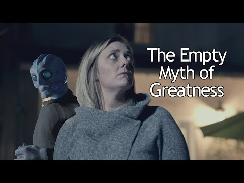 the-empty-myth-of-greatness