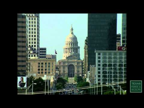 PBS Show November 23-29, 2014, #2306 -Texas Parks and Wildlife [Official]
