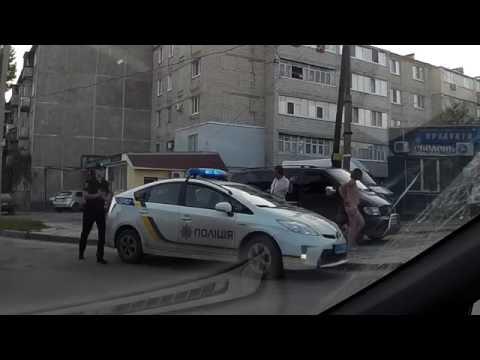 Полиции Харькова показали ж.пу - Смотреть видео без ограничений