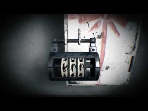 Resident evil 7 - Guía completa del puzzle FELIZ CUMPLEAÑOS