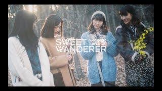 【ももクロMV】ももいろクローバーZ『Sweet Wanderer』Music Video ももいろクローバーZ 検索動画 18