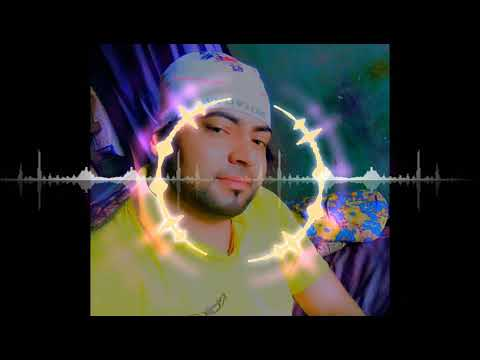 The Tatti Song Funny   D.j song  B.K Mix