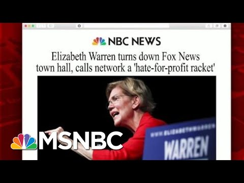 Mika: Candidates Should Be Able To Handle Any Situation | Morning Joe | MSNBC