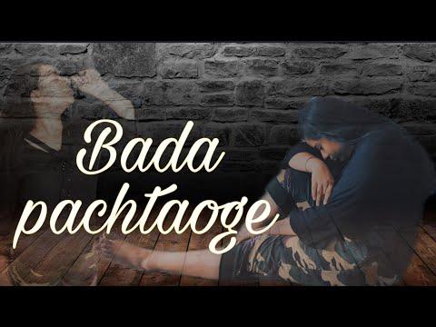 pachtaoge---arijit-singh-|-nora-fatehi-|-dance-cover-album-|