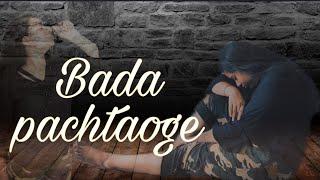 Pachtaoge - Arijit Singh | Nora Fatehi | Dance Cover Album |