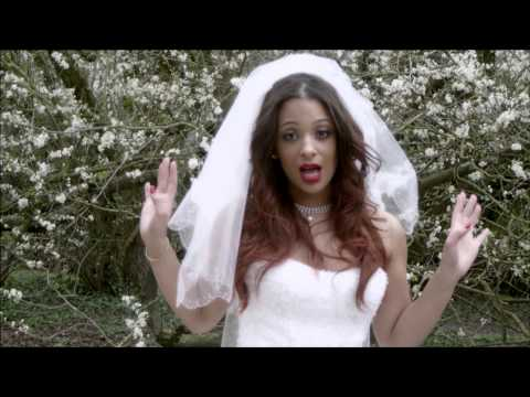 Charly Bell - Tulututu ft Abou Tall (Clip Officiel)