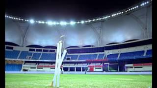 Pakistan Cricket Team - Yeh Khel Apna Hai