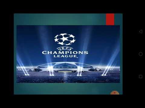 Barclays Premier League Suspension Rules