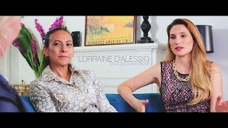 HI Presents D'Alessio Law Group - Episode 6