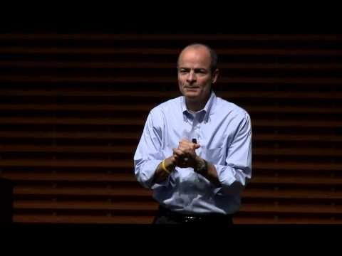 View From The Top: Carlos Brito, CEO, Anheuser-Busch InBev
