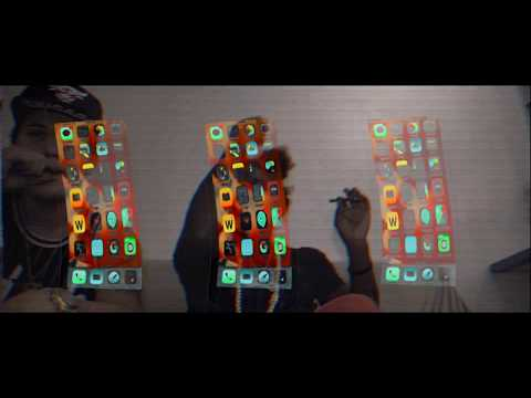 Scarfo Da Plug X JayCasino - 3 DRIP PHONES (Official Video)