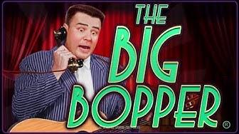 Online Pokies   The Big Bopper   Australian Online Pokies   Aussie Online Casino Australia