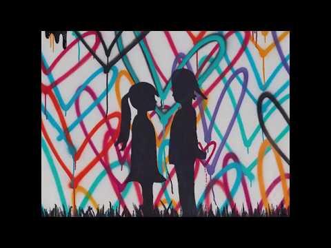 Kygo ft. OneRepublic - Stranger ThingsInstrumental