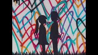 Kygo ft. OneRepublic - Stranger Things(Instrumental)