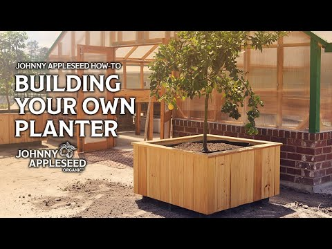 build-your-own-planter-box-|-johnny-appleseed-how-to-|-johnny-appleseed-organic-village
