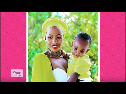 NBS CHATROOM 13TH DEC 2018 PART C: RONNIE MUHANGI AND FAMILY