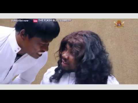 Download JUDGEMENT DAY ( THE FLASH BLIZZ COMEDY ) episode 6