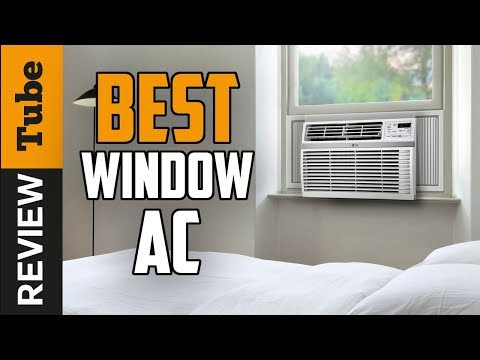 ✅window-ac:-best-window-air-conditioner-2019-(buying-guide)