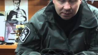 Обзор сумок для скрытого ношения оружия Магазин СпецСнарТорг