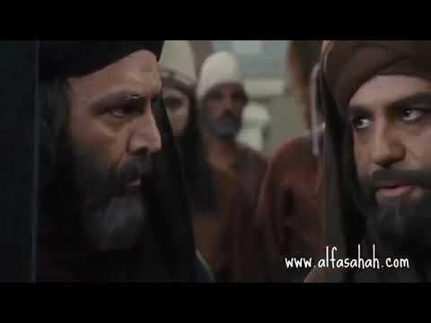 Download Mukhtar Nama Urdu Episode 25 (A.T)