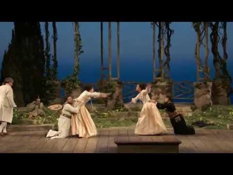 Met Opera 2016 Winter Encores!