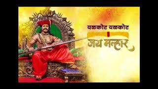 Dhangarachi Bhanu Dise Gori Gori Pan DJ Song