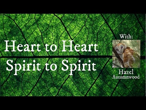 Episode #9 -- Witch Hazel :D