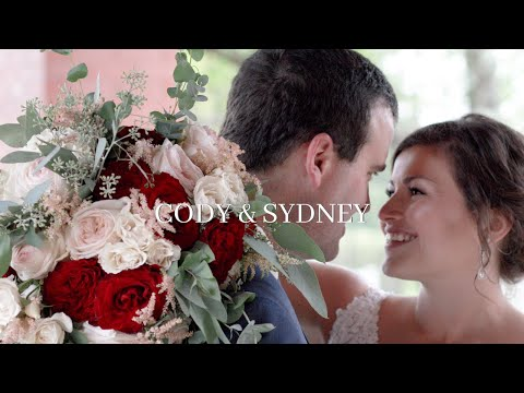 rainy-and-sweet-wedding-highlight-film-||-cody-&-sydney