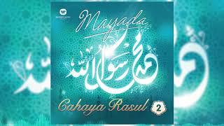 Mayada - Ya Khoiro Maulud